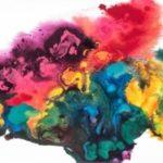 Dragón - Capital del Arte - Artista: Filizza Trassani - Obras de excelente gusto conjugando diversos estilos, formas, corrientes.