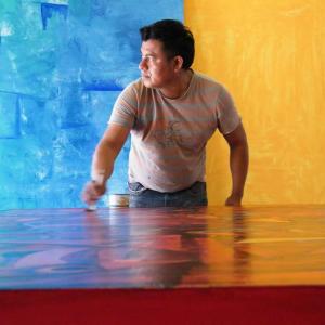 Julián Lopez Tayán