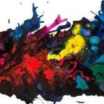Le Temps de L´Amour - Capital del Arte - Artista: Filizza Trassani - Obras de excelente gusto conjugando diversos estilos, formas, corrientes.