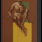Norte - Capital del Arte - Artista: Xólotl Polo - Obras de excelente gusto conjugando diversos estilos, formas, corrientes.