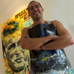 Pedro Fonsek