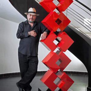 Carlos Agustin