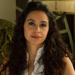 Mayte Espinosa