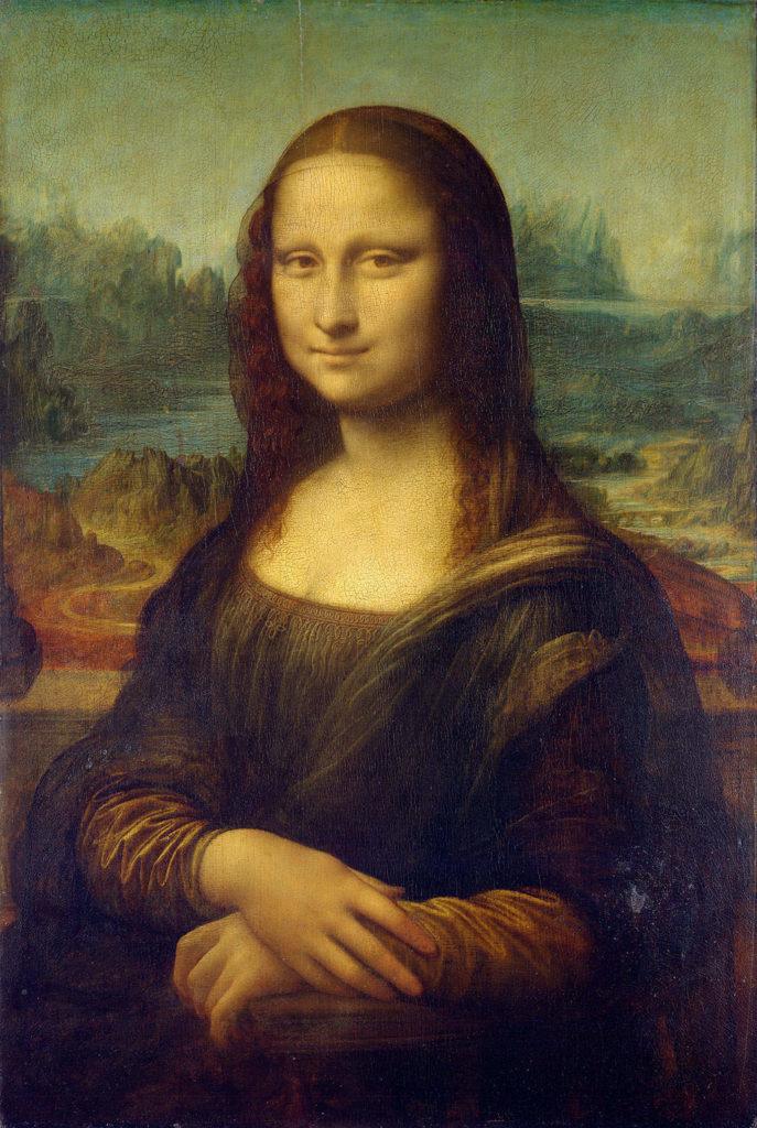 retrato y autorretrato - capital del arte