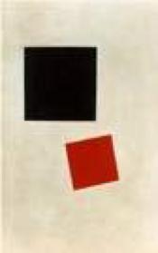 el Cuadrado Negro y el Cuadrado rojo